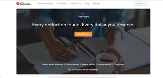 Turbotax Premier 2018 Online Itunes Discount Code Uk 2019 Ancient Aliens Promo Turbotax Rebate 2018 David Baskets Platformbedscom Coupon Madhouse Reading Voucher Discount Bank Of Americasave With Top New Deals In Turbotax Selfemployed Discounts Service Codes How Tricks You Into Paying To File Your Taxes Digg Hot Grhub Promo For Existing Users 82019 Review Easy Use But Expensive Price Reddit Municipality Taraka Lanao Del Sur 25 Off Coupon September