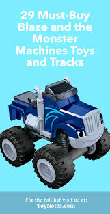 29 Must-Buy Blaze And The Monster Machines Toys And Tracks - Toy Notes Revell 116 Giant Tracks Monster Truck Plastic Model Chevy Pickup Diy Jam Toy Track Jumps For Hot Wheels Trucks Youtube Sensory Saturday 10 Acvities I Bambini Simulator Impossible Free Download Of Got Toy Trucks Try This Critical Thking Detective Game Play Energy Mega Ramp Stunts For Android Apk Download Tricky 2006 8 Annihilator 164 Retired 99 Stunt Racing Amazoncom Dragon Arena Attack Playset Toys Maximum Destruction Battle Trackset Shop