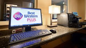 Sams Club Desktop Computers by Best Western Plus Waco North Bellmead Texas