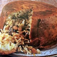 aserbaidschanische küche