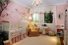 Peach Curtains For Nursery by Ultimate Choices Of Half Curtain Design For Home U2013 Decohoms
