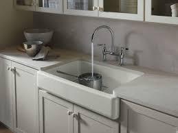 Kohler Caxton Sink Home Depot by Bathrooms Design Kohler Apron Sink Farmhouse Home Depot Teapot