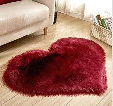 teppiche teppichböden teppich plüsch kunst schaffell