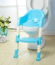 Potty Training Chairs For Toddlers by Kids Toilet Seat Kids Toilet Seat Suppliers And Manufacturers At