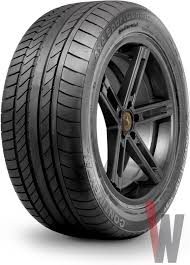 Continental Tires Dutrax Performance Tires Monster Truck Yokohama Top 7 Suv And Light Streetsport To Have In 2017 Toyo Proxes T1 R Bfgoodrich Gforce Super Sport As The 11 Best Winter Snow Of Gear Patrol 21 Grip Hot Rod Network Michelin Pilot Zp 2016 Ram 1500 Sport Custom Suspension 20 Rim 33 1 New 2354517 Milestar Ms932 45r R17 Tire Ebay Tyrim Rources Typre Malaysia Kmc Wheel Street Sport Offroad Wheels For Most Applications