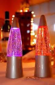Spencers Lava Lamp Contest by 43 Best My Pink World Images On Pinterest Accessories Alarm