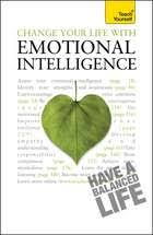 Change Your Life With Emotional Intelligence