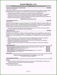 Incredible Accountant Resume Sample For 2019 Fund Accouant Resume Digitalprotscom Accounting Sample And Complete Guide 20 Examples Free Downloadable Templates 30 Top Reporting Samples Marvelous 10 Thatll Make Your Application Count Cv For Accouants Senior Rumes Download Format Cover Letter Best Of 5 Template Luxury Staff Elegant Awesome