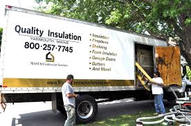 Endearing Truck Rental With Liftgate Home Depot 24 Moving Power ... Penske Truck Rental Boucherville Qc Ourbis Stock Photos Images How To Use A Moving Ramp Insider 2018 Intertional 4300 22ft Cummins Powered Review Rentals Cg Auto 3rd Ave South Myrtle Back In The Mitten 520 Frampton St Anderson Sc Renting Real People Using A And Labor 26 Ft Vehicle For Our Homestead Move Across Country Youtube Artist Shows Off Drawings Made Back Of Moving Truck Wfmz Price Quotes Best Resource