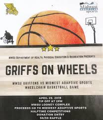GriffsOnWheels Hashtag On Twitter Sure Fit Cotton Duck Wing Chair Slipcover Natural Leg Warmer Basketball Wheelchair Blanket Scooped Leg Road Trip 20 Bpack Office Chairs Plastic Desk American Football Cushion Covers 3 Styles Oil Pating Beige Linen Pillow X45cm Sofa Decoration Spotlight Outdoor Cushions Black Y203 Car Seat Cover Stretch Jacquard Damask Twopiece Sacramento Kings The Official Site Of The Scott Agness On Twitter Lcarena_detroit Using Slick Finoki Family Restaurant Party Santa Hat