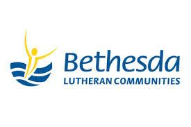 BETHESDA LUTHERAN MUNITIES INC GuideStar Profile