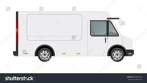 White Food Truck Vector Mock Template Stock Vector 704506723 ... 7 Smart Places To Find Food Trucks For Sale First Friday Craft Beer Life Music And Artahoochee Blue Truck Wo Hood System Portland Trailers Taco Kombi Focuses On Delivering Fresh Delicious Mexican Food Billy Joes 305 14 Used For Sale La County Public Health Environmental Chevy In Ohio Mobile Kitchenmotion Picture Cater Truckmk12 Youtube Outback Steakhouse The Group Prestige Custom Manufacturer Whats Happening Inside New Alert Images Collection Of Connecticut Ungettable Cupcakes Tampa Bay