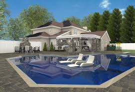 Creating A Backyard Oasis In Suburban New Jersey Outdoor Fire Pit Seating Ideas That Blend Looks And Function In 25 Trending Paving Stones Ideas On Pinterest Stone Patio Living Space In Middletown Nj Design Build Pros 746 W Douglas Avenue Gilbert Az 85233 Heather E Foster Highland Park Los Angeles Curbed La 821 Best Front Yard Images Backyard 100 North Facing Cons February 2017 Mirvish Authentic Hawaiian Home With Pool Large Ya Vrbo Greening Our Life 335 Latrobe Street Cheltenham Vic 3192 For Sale Helycomau Landscaping For Privacy Best Modern Backyard Landscape