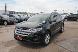 New 2018 Ford Edge SE Photos - Truck City Ford Mobile 2003 Ford Ranger Information View Search Results Vancouver Used Car Truck And Suv Budget Specials At Johnson Pittsfield Ma Finley Nd Edge Vehicles For Sale New 2018 Sel 29900 Vin 2fmpk3j94jbc12144 2015 Mid Island Auto Rv 2007 Urban Of The Year Pictures Photos Fort Quappelle Buda Tx Austin Tx City Titanium 3649900 2fmpk3k88jbb79199 Concept First Look Trend Inside Fords 475hp Mustang Bullitt Pickup St