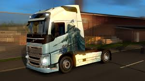 DLC - Conteúdo Extra : Euro Truck Simulator 2 - Viking Legends Rocket League Receber Dlc De Truck Simulator E Viceversa De Rusia Rusmap Para Euro 2 Going East Buy And Download On Mersgate Anlise Vive La France Wasd Steam Download Prigames V124 40 Mods Scania 111s 126 Vidios Cars For With Automatic Installation Wallpapers Hd 1920x1080 Mod Vw Cstellation 24250 Rodrigo Gamer