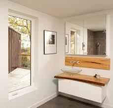 Distressed Bathroom Vanity Ideas by Espresso Furnishing Wooden Bathroom Vanity With Black Granite