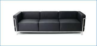 bon canapé frais bon coin canapé cuir occasion galerie de canapé décoratif