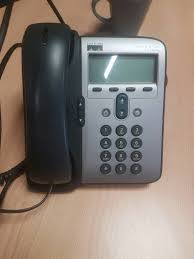 Cisco Voip 7912 Phone | In Ballyclare, County Antrim | Gumtree Flip Connect Hosted Ip Telephony Voip Business Phone Grandstream Dp720 Dect Handset Warehouse Cisco Cp7970g Refurbished From 6500 Pmc Telecom Phones Voipdistri Shop Yealink Sipw56p Cordless Phone Spa8000 8port Gateway Adapter Spa302d Voip Cordless Whats It Worth Spa301 Announced 888voipcom Ata 186 Ata186i1a Analog Adapter Unlocked Video How To Troubleshoot Your