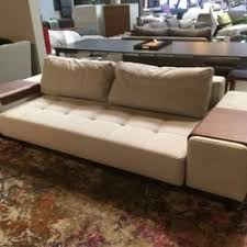 Sofa Creations Broad Street by Mscape Modern Interiors 57 Photos U0026 24 Reviews Furniture