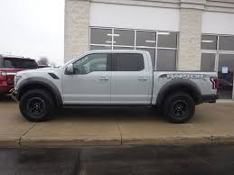 Used Ford Raptor For Sale | Ewald's Hartford Ford About Midway Ford Truck Center Kansas City New And Used Car Trucks At Dealers In Wisconsin Ewalds Lifted 2017 F 150 Xlt 44 For Sale 44351 With Regard Cars St Marys Oh Kerns Lincoln Colorado Springs 4x4 Truckss 4x4 F150 Haven Ct Road Ready Suvs Phoenix Sanderson Gndale Az Dealership Vehicle Calgary Alberta Buying Diesel Power Magazine Dealer Cary Nc Cssroads Of