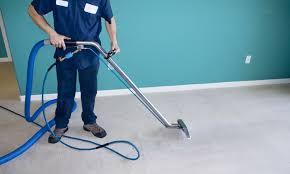 Carpet Bureau by Carpet Cleaning U2013 M7 Networks