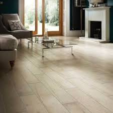 mannington porcelain tile antiquity porcelain tile porcelain slate tile look mannington flooring