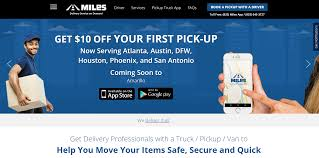 100 Truck Driving Jobs In Houston Part Time Earn Money With Your SUV Pickup