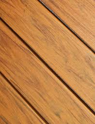 Certainteed Decking Vs Trex by Synthetic Decks No Maintenance Low Maintenance Mo U0027 Maintenance