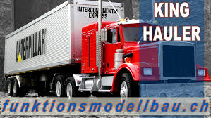 RC USA SEMI TRAILER TRUCK TAMIYA KING HAULER - CUSTOMER PROJECT ... Mason Truck Wikipedia Refrigeration Systems Thermo King Northwest Kent Wa 800 678 Skin Of The Road On The Tractor Scania For Euro Simulator 2 Taco East Los Angeles La Taco Worlds Best Photos Kennworth And Truck Flickr Hive Mind Halton Lift Lk8p44 Beef Denver Food Trucks Roaming Hunger Schmitz Thermokingsl400e Paletkasten Liftachse Sko24 Semi Week 12252011 Tamiya Hauler Rc Truck Stop Custom One Source Load Announce Expansion Into Sedalia Amazoncom King Mb160 Cab Mount Bracket With Vibration 2017 Nissan Titan Xd Get Cabs Automobile Magazine