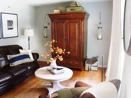 Southern Living Living Room Paint Colors by 8 Best Paint Colors U0026 Stencil Ideas Images On Pinterest 5 Sos