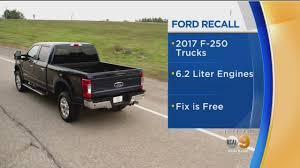 Ford Recalls 53,000 Trucks - YouTube Ford Recalls 2017 Super Duty Explorer Models Recalls 143000 Vehicles In Us Cluding F150 Mustang Doenges New Dealership Bartsville Ok 74006 For Massaging Seats Transit Wagon For Rear Seat Truck Safety Recall 81v8000 Fordificationcom 52600 My2017 F250 Pickup Trucks Over Rollaway Risk Around 2800 Suvs And Cars Flaws 12300 Pickups To Fix Steering Faces Fordtruckscom Confirms Second Takata Airbag Death Fortune More Than 1400 Fseries Trucks Due Airbag The Years Enthusiasts Forums