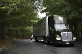 UPS Investing $100 Million Into CNG Trucks And Stations | Medium ... Tt Theory New United Parcel Service Delivery Commerce Hours Wish List Change If You Could Would Should Faq Help Ups Driver Pulled Up Next To Me In Full Uniform Cluding Company Exclusive Group Formed As Wait Times Escalate At Cn Ground Saturday Deliveries Begin April Money Airlines Wikipedia Freight