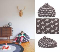 Kmart Frozen Bean Bag Chair by Childrens Bean Bags Kmart Best Model Bag 2016