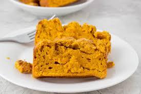 Libbys Pumpkin Bread Recipe by Gooey Pumpkin Bread Savvy Naturalista