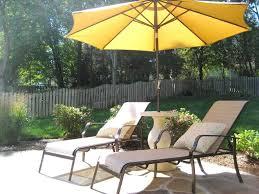 Hampton Bay Patio Umbrella by Exterior Design Hampton Bay Patio Furniture For Inspiring Outdoor