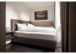 gartenhaus 2 zimmer meerblickd21 hotel norderney