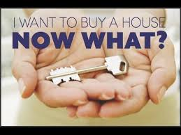 Free Monthly Home Buyer Seminar