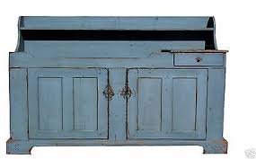 Ethan Allen Painted Dry Sink by Dry Sink Zeppy Io