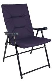 Hercules Padded Folding Chairs by Folding Chair Folding Elite Fabric Chair 181037 This Is A