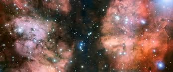 Joe Versus The Volcano Hula Lamp by Star Birth In The Scorpion Bad Astronomy Bad Astronomy