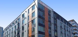 Boxcar Apartments | Apartments In Seattle, WA Apartments Amazing Astounding Seattle Craigslist Luxury Dtown For Rent Udr Home Rooster Take A First Look At Zella In Queen Anne Curbed Stunning High Rise Ideas Decorating Interior Rivet Wa Leeward Joule Essex Property Trust Moda Belltown 2312 3rd Ave Equityapartmentscom Radius Gallery Mesmerizing Creative