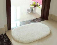 Extra Large Bathroom Rugs And Mats by Extra Large Memory Foam Anti Skid Bath Mat Super Soft Bathroom