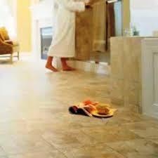 Stainmaster Vinyl Flooring Canada by Vinyl Flooring Jacksonville Fl Flooring Design
