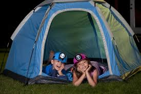 Camping In The Backyard | Springfree ® Trampoline USA What Women Want In A Festival Luxury Elegance Comfort Wet Best Outdoor Projector Screen 2017 Reviews And Buyers Guide 25 Awesome Party Games For Kids Of All Ages Hula Hoop 50 Things To Do With Fun Family Acvities Crafts Projects Camping Hror Or Bliss Cnn Travel The Ultimate Holiday Tent Gift Project June 2015 Create It Go Unique Kerplunk Game Ideas On Pinterest Life Size Jenga Diy Trending Make Your More Comfortable What Tentwhat Kidspert Backyard Summer Camp Out
