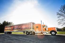 100 Truck Driving Jobs In Charlotte Nc Scotlynn Group Choose To Succeed Choose Scotlynn