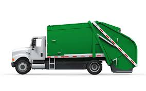 Quick-Thinking Driver Saves Life Of Man In Recycling Truck | CDLLife Dick Jones Trucking Transporting Goods Since 1935 Jason Inc Home Facebook Jack Pin By Steve On Mack Supliner R700 R722 Etc Pinterest Big Sky Country Revisited I90 In Montana Part 1 Westbound I64 Indiana Illinois Pt 6 Shell Rotella Superrigs Heads To Virginia Land Line Magazine Solved Fancing A Truck Is Purchasing N Brothers Best Image Kusaboshicom How Went From A Great Job Terrible One Money Why Trucks Are One Step Closer Automatic Brakes Fortune