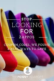 Stop Looking For Zappos Coupon Codes: We Found 6 Real Ways To Save ... Vip Zappos Coupon Code South Valley Gym Mindberry Coupon I Dont Have One How A Tiny Box At Discount For 6pm Com Free Applebees Printable Coupons Zappos Code 2013 Eyeconic Promo Codes August 2019 Findercom Tops Pizza Discount American Eagle Gift Card Check Balance Chic Nov Digibless Zapposcom 2016 Coupons Codes 50 And 30 Vip Bobby Lupos December By Lara Caleb Issuu Keurig Coffee Maker 2018 May