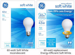 overwhelmed consumers more likely to choose ge s energy efficient