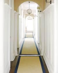 14 best decorating challenge hallway images on