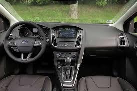 essai ford focus 1 0 ecoboost 125 titanium auto plus 31 mai 2016